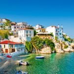 A mini travel guide of Skiathos island!