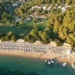 Where to stay on Skiathos island!