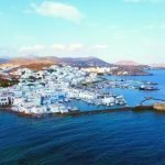 Best Things to do in Paros!