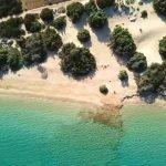 24 Best beaches in Paros island!