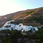 What to do in Tinos island!