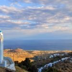 Tinos island. Our dedicated Travel guide for 2021!