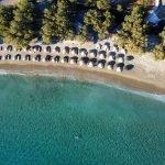 Best Beaches in Tinos